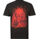 TRIBAL Altar Mens T-Shirt