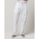 DICKIES Flex Relaxed Fit Straight Leg Mens Painter's Pants