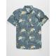 REEF Isle Mens Shirt