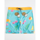 REEF Marcos Mens Boardshorts