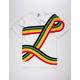 LRG The El Mens T-Shirt