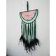 Watermelon Dream Catcher
