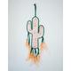 Cactus Dream Catcher