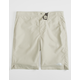 THE NORTH FACE Amphibious Boys Hybrid Shorts