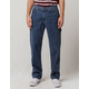 DICKIES Relaxed Fit Mens Carpenter Jeans