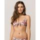 O'NEILL Greta Bikini Top