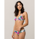 RIP CURL Palms Away Hipster Bikini Bottoms