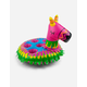 BIGMOUTH INC. Inflatable Piñata Beverage Boat