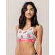 PSD Watermelon Sports Bra
