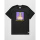KURO You Wish Mens T-Shirt