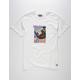KURO Hello There Mens T-Shirt