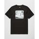 ELEMENT Four Seasons Mens T-Shirt