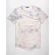 ELWOOD Water Color Mens T-Shirt