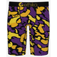 ETHIKA Show Time Mens Boxer Briefs