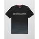 QUIKSILVER Honokaa Boys T-Shirt