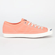 CONVERSE Jack Purcell Helen Womens Shoes