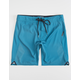SUPERBRAND Chromatik Mens Boardshorts