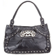 ROCK REBEL Treat Me Right Purse