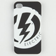 ELECTRIC iPhone 4/4S Case
