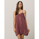 O'NEILL Waimea Coverup Dress