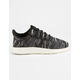 ADIDAS Tubular Shadow Core Black & Aero Pink Womens Shoes