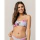 O'NEILL Sydney Bikini Top