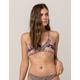 O'NEILL Zanzibar Bikini Top