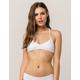 O'NEILL Summer Lovin Bikini Top
