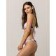 O'NEILL Sydney Hipster Bikini Bottoms