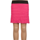 FULL TILT Eyelash Girls Skirt