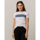 RIP CURL South Wind Womens Tee