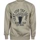 CROOKS & CASTLES Team Bandito Mens Sweatshirt
