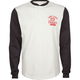 CROOKS & CASTLES Torch Mens Henley