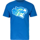 CASUAL INDUSTREES 12th Man Mens T-Shirt