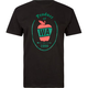 CASUAL INDUSTREES Product of WA Mens T-Shirt