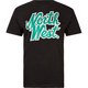 CASUAL INDUSTREES Northwest Mens T-Shirt