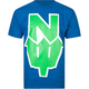 CASUAL INDUSTREES Ndub Mens T-Shirt
