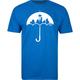 CASUAL INDUSTREES Umbrella Mens T-Shirt
