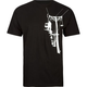 CASUAL INDUSTREES Chairlift Mens T-Shirt
