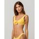 RHYTHM Acapulco Bikini Top