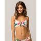 BILLABONG Island Hop Bikini Top