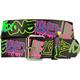 Love Graffiti Belt