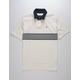 BRIXTON Tipton Mens Polo Shirt