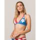 FOX Drafter Bikini Top