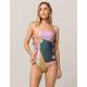 O'NEILL Cindy One Piece Swimsuit