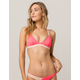 BILLABONG Just A Hint Bikini Top