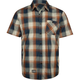 ELECTRIC Flint Mens Shirt