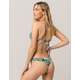 RIP CURL Palm Beach Super Cheeky Bikini Bottoms