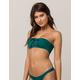 BILLABONG Sol Searcher Bandeau Bikini Top
