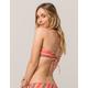 RIP CURL Sedona Womens Bikini Top